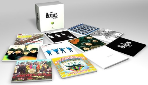 New-Beatles-Box-Set-Mono-Edition