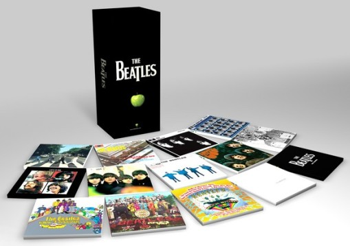 New-Beatles-Box-Set-Stereo-Edition